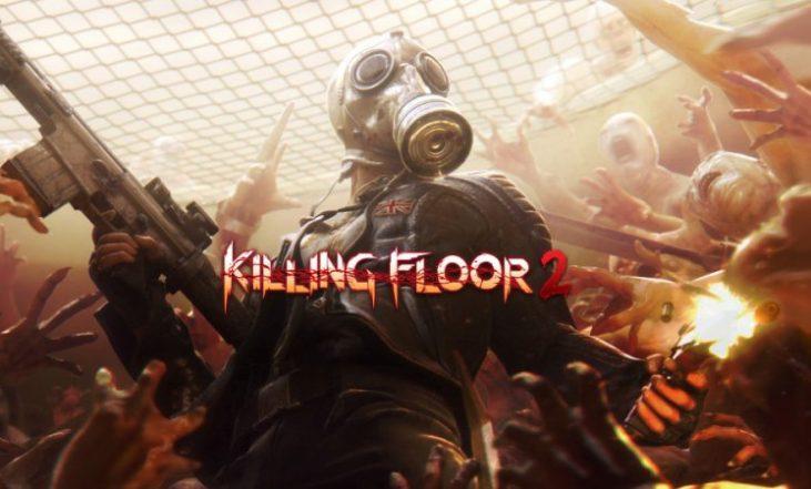 killing-floor-2-01