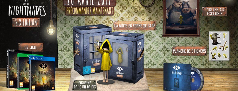 little-nightmares-six-edition