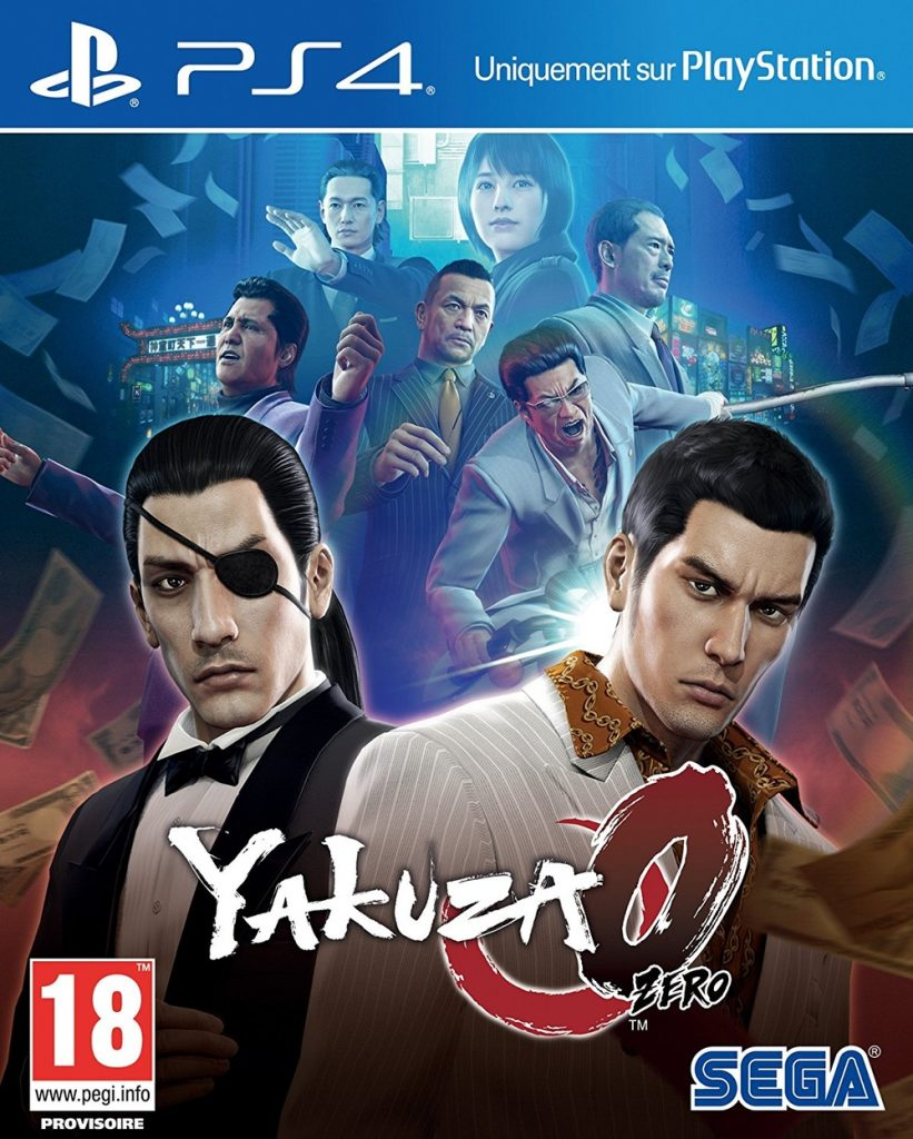 yakuza-zero-01
